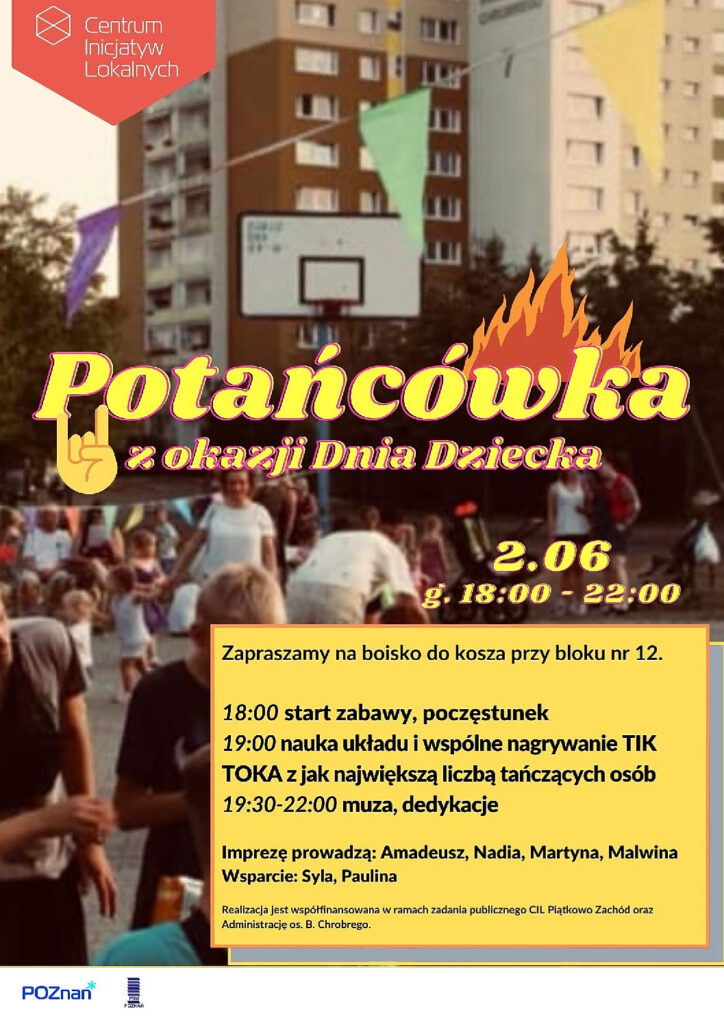 thumbnail of potancowka_dd